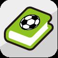 サッカーWEBマガジン