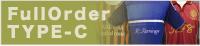 フルオーダーTYPE-C