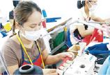 自社工場ならではの安定した生産体制ときめ細やかな対応を実現。