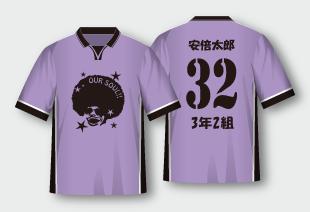 B02薄紫