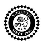 SEL-0016