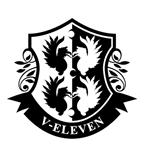 SEL-0032