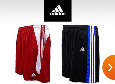 《ブランド正規品》adidasサッカーパンツ
