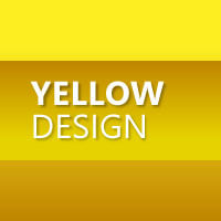 YELLOW DESIGN