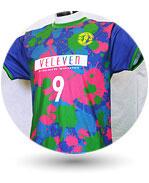 セミオーダーシャツ プラチナ16 サムネイル