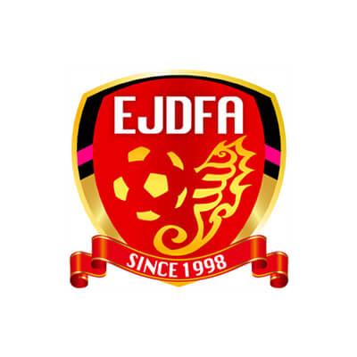 東日本ろう者サッカー協会