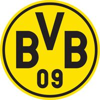 BVBロゴ