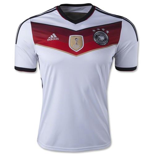 b4704fe70eb5be ドイツ代表のサッカーユニフォームをオーダーメイド | 激安オーダー ...