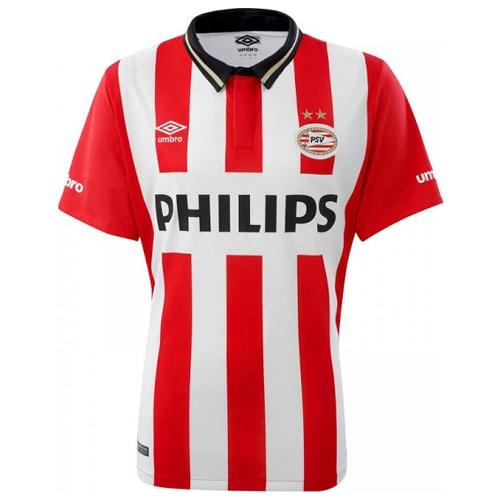 PSVアイントホーフェンのホーム・アウェイ歴代サッカーユニフォームを ...