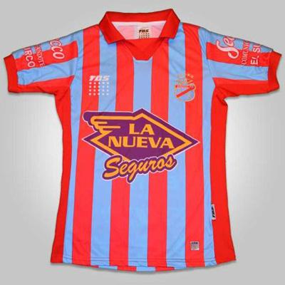 アルセナルFC | サッカーユニフ...